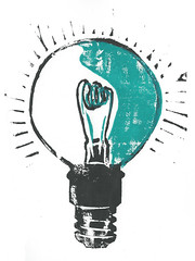 """lightbulb round • <a style=""""font-size:0.8em;"""" href=""""https://www.flickr.com/photos/87478652@N08/15621694869/"""" target=""""_blank"""">View on Flickr</a>"""