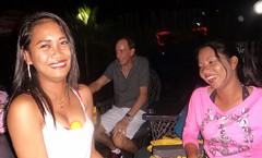 20141016_070 (Subic) Tags: philippines filipina rambler frgc
