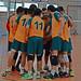 "CADU Voleibol 14/15 • <a style=""font-size:0.8em;"" href=""http://www.flickr.com/photos/95967098@N05/15624807628/"" target=""_blank"">View on Flickr</a>"