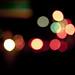 Translating lights into Bokeh