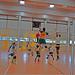 "CADU Voleibol 14/15 • <a style=""font-size:0.8em;"" href=""http://www.flickr.com/photos/95967098@N05/15625351890/"" target=""_blank"">View on Flickr</a>"