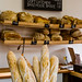 Forest Bakehouse, Longhope, Forest of Dean, Royaume-Uni