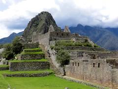 Machu Picchu-207