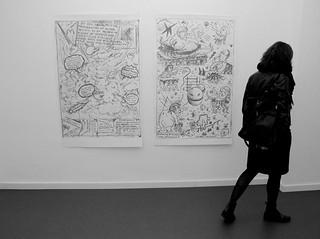 Garcia-galeria-PAConTour