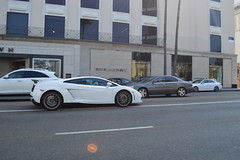 DSC_0322 (Obzphoto) Tags: cars mercedes 360 ferrari chrome gt lamborghini maserati gallardo amg veyron f40 458 buggati laferrari aventador