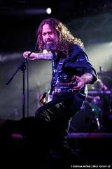 Maximum-Rock-Festival-Day1-4630