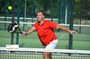 """jugador 2 padel-5-masculina-torneo-padel-optimil-belife-malaga-noviembre-2014 • <a style=""""font-size:0.8em;"""" href=""""http://www.flickr.com/photos/68728055@N04/15643649058/"""" target=""""_blank"""">View on Flickr</a>"""