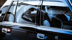 (Sofia_Alves) Tags: street travel japan japanese nikon kyoto streetphotography geisha gion d90