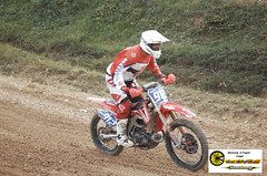 mxdcpom658 (reportfab) Tags: girls test speed fun teams jump track niceshot shot photos sunday tracks event moto curve motocross marche drivers paddock niceday bigevent agonism mxdc pistedellemarche motocrossdeicomuni