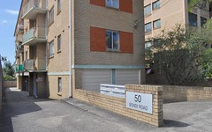 5/50-52 Bondi Road, Bondi Junction NSW