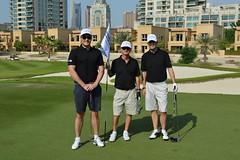 Big Project Golf Days 2014 (cpimediagroup) Tags: golf construction dubai uae days emirates architects cpi consultants bigproject cpimediagroup cpilive bigprojectme consultantscup architechscup
