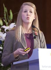 Leigh Ann Johnston 3