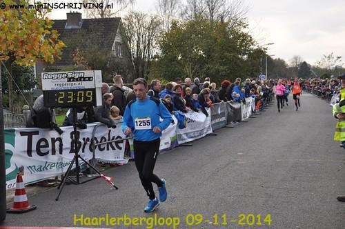 Haarlerbergloop_09_11_2014_0207