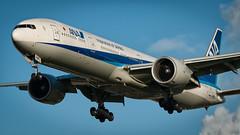 MNR_7463-Edit (AvgeekMel) Tags: heathrow planes lhr avgeek
