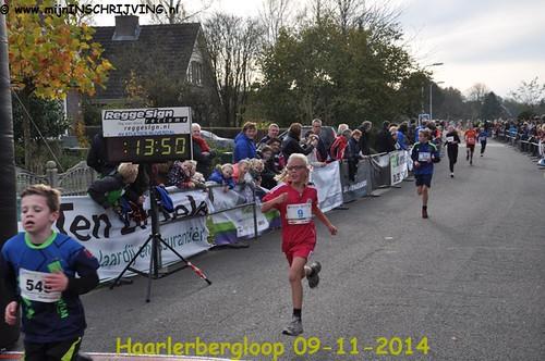 Haarlerbergloop_09_11_2014_0562