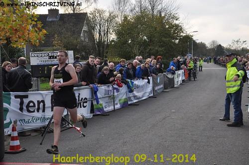 Haarlerbergloop_09_11_2014_0122