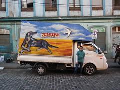 valparaiso smides/erico (OFICIO E) Tags: smides oficioerico