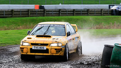 Neil-Howard-Stages-Oulton-Park-970 (marksweb) Tags: park race howard rally neil racing stages graham coffey oulton nhstages