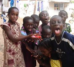 Kinder 2 Kamerun#Bessere Zukunft