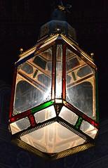 Marrakech - Museo Dar Si Said (ikimuled) Tags: morocco marocco marrakech museodarsisaid