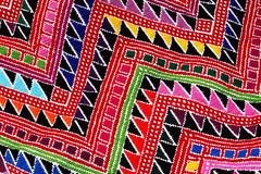 Texturas & Textures / Tejido / Guatemala (leon_calquin51) Tags: chile wallpaper art texture textura painting sketch flickr pattern arte photos background patterns web details fineart free textures leon fotos backgrounds catalog wallpapers draw dibujos dibujo diseo fondo detalles texturas draws cultura pintura catalogo ilustracion grafico fondos portafolio croquis vichuquen calquin wallspeaktous huie textureart losmurosnoshablan quincal