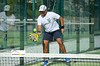 """antonio m-padel-5-masculina-torneo-padel-optimil-belife-malaga-noviembre-2014 • <a style=""""font-size:0.8em;"""" href=""""http://www.flickr.com/photos/68728055@N04/15805386796/"""" target=""""_blank"""">View on Flickr</a>"""