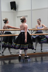 IMG_7774 (nda_photographer) Tags: boy ballet girl dance concert babies contemporary character jazz newcastledanceacademy