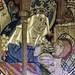 St Elizabeth feeding the Poor