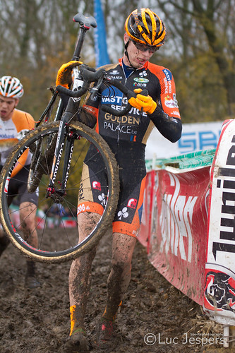 Superprestige Gavere 101