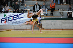DSC_9416 (Francesco A. Armillotta) Tags: sport cheer cheerleader cheerleading carpi cheerdance ficec francescoarmillotta francescoalessandroarmillotta
