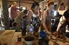 _KOT1547 (MUSEU DO ÍNDIO / página oficial) Tags: arte cerâmica debates suruí indígena oficinas funai terena coleções karajá ceramistas morfologia kayapó acervo kadiwéu salvaguarda baniwa museudoíndio exibiçãodefilmes ritxoko asuriní prodocult