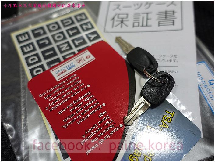 日本LEGEND WALKER 5083 (10).JPG