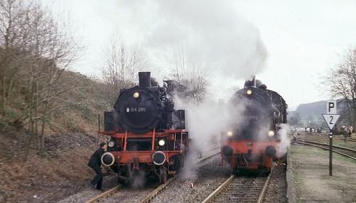 252.11, Brochterbeck, 30 januari 1988