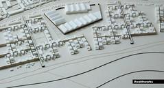 plastico masterplan wahhworks milano1 (800 x 431)