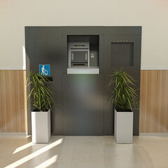 Escape Game: Cash prize ATM - Android apps - Free (jpappsdl) Tags: adventure adventuregame android apps atm cash challenge change debt dream email escape escapegame escapegamecashprizeatm free item japan japanese prize purse recruitment story tip