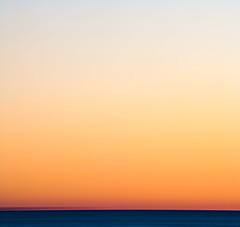 VV9L9522_web (blurography) Tags: abstract art blur camerapainting colors contemporary estonia icm impressionism intentionalcameramovement light motion motionblur nature panning photography photoimpressionism sea seascape sky slowshutter summer sun sunlight sunset twilight visual water