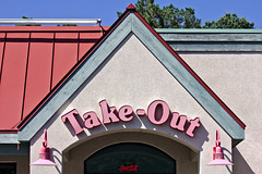 Take-Out (Rich Renomeron) Tags: canonefs55250mmf456isstm canoneos60d bethanybeach delaware