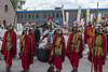 kroning_2016_123_496a (marcbelgium) Tags: kroning processie maria tongeren 2016