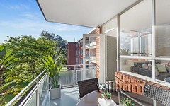 5/64 Lyons Road, Drummoyne NSW