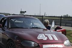 _JIM1803_4658 (Autobahn Country Club) Tags: autobahn autobahncc autobahncountryclub racing racetrack racecar mazda miata mazdaspeed