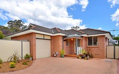 59B Wollybutt Road, Engadine NSW