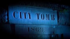 20161029-DSC03340-Pano (marcn) Tags: cemeterywalk nh nashua newhampshire unitedstates us