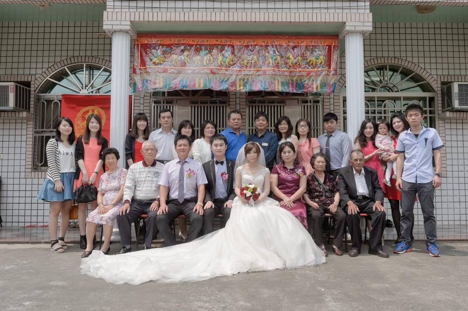 台南婚攝-125