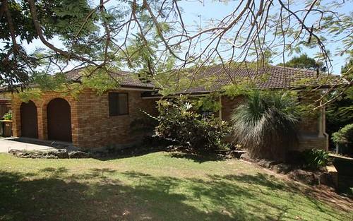 32 Yamble Drive, Ocean Shores NSW 2483