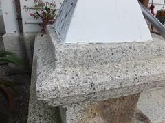 DSCF5309 (teikan) Tags: christus toyohashi