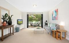 1/40A Musgrave Street, Mosman NSW