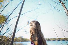 (Natalia K.) Tags: nataliaklimovaphotography fall a