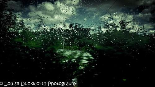 #modernphotography #contemporaryphotography #modernartist #contemporaryartist #fineart #contemporaryart #surrealism #wetnwild #photography #photooftheday #dailyphoto #dailyartwork #artgallery #artwork #artoninstagram #artoftheday #instagood #instaartwork