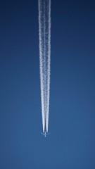 G-VBZZ (Dub ramp) Tags: gvbzz virginatlantic boeing787 b787 b786900 b789 flight lax dublin