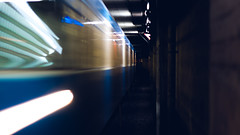 subway (fritz.brunner.1988) Tags: subway underground street shot streetshot colors